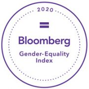 Logo-Bloomberg-Gender-equality-Index-1_web