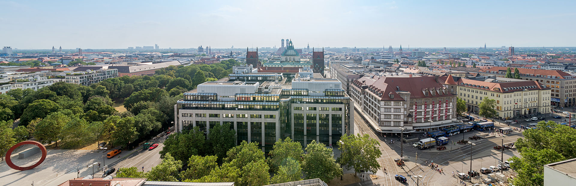 V_NH_munchen-deutscher-kaiser_087_web