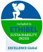 forum-ethibel-esi-excellencelabelglobal-jpg_web