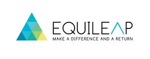 Equileap_Logo_web